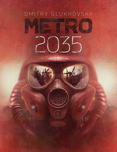 metro-2035-book-cover