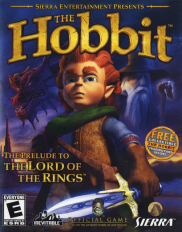 2276000-box_hobbit
