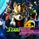 GMTK Star Fox Zero Header