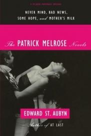 1. Patrick Melrose