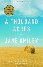 2. A Thousand Acres