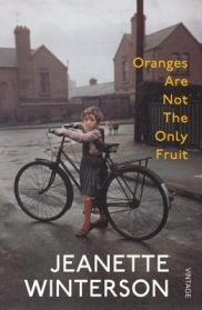 4. Oranges are not the Only Fruit