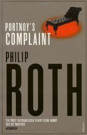 6. Portnoy's Complaint