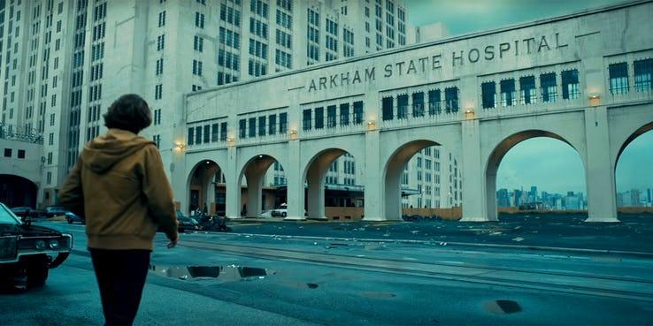 joker-trailer-arkham