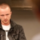 Jesse-Pinkman-in-Breaking-Bad-as-an-anti-villain