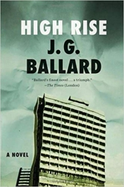 high-rise-ballard-book-cover
