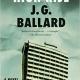 high-rise-ballard-book-cover