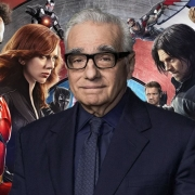 Marvel-Scorsese