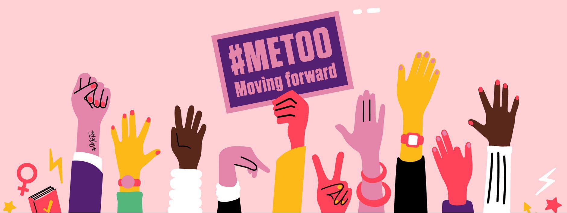 15. Metoo-moving-forward