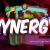 تجربهی حس شیرین قدرت با همافزایی (Synergy) | جعبهابزار بازیسازان (۸۱)