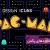Pacman: بازیای که بازیسازی را متحول کرد | جعبهابزار بازیسازان (۱۰۳)
