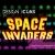 Space Invaders: بازیای که صنعت گیم ژاپن موفقیت خود را مدیون به آن است | جعبهابزار بازیسازان (۱۰۲)