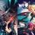 آموزش اتصال به League of Legends (و باقی بازیهای تحریمشده) در ایران
